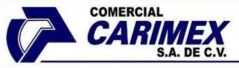 Comercial Carimex